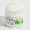 After-Dark Natural Peptide Sleeping Cream,